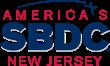 America's SBDC New Jersey Sponsors Internet Marketing Week November 9-12