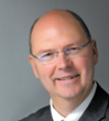Attorney Steve Sumner Receives Client Distinction Award