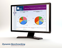 benchmarking study reports