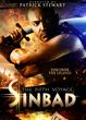Vintage Cinema Returns via Sinbad: The Fifth Voyage, with Shahin Sean...