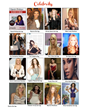 Daisy Mae PR Celebrity Placements