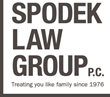 Spodek Law Group P.C. Updates Protocol Based on New HRA Investigation...