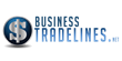 Business Tradelines Introduces 100 Percent Risk-Free Trade Lines