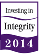 Supreme Group Awarded The Investing In Integrity Chartermark