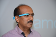 Ramco Systems Unveils ERP on Wearable Devices
