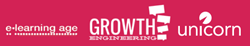 E-Learning 20:20 will be hosted by Growth Engineering and Unicorn Training, in association with e.learning age
