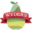 Wyder's® Hard Cider Launches Unique Reposado Cider