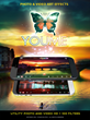 "Studio Eclyptik's Stunning New No-Cost App ""YOUME - Image and Video Effects"" Features 100+ Real Time Filters & Effects"