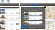 Vantage Hospitality to Offer Direct Group Bookings on its Websites...