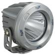Vision X Off Road Optimus LED Light