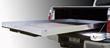 Cargo Ease Hybrid Cargo Retrieval System