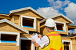 Construction Spending Dips In September, Remains Higher Than Last Year