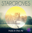 NYC-Based Band Stargroves Releases Debut Album Featuring Vocals From Oscar-Nominated Actress Abigail Breslin