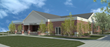 Lake Ridge Academy Receives Gift Supporting Construction of a New...