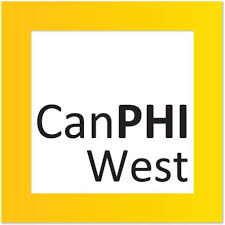 CanPHI West