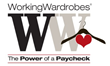 Working Wardrobes Launches New Training Program to Aid Under-Employed...
