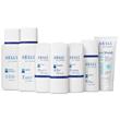 Professional Esthetic Results without a Prescription: SkinStore.com...