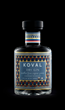 KOVAL Dry Gin 200ml