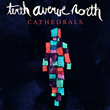 Dove Award-Winning Artist Tenth Avenue North with guests, KB and Royal Tailor, coming to Harvest Bible Chapel of Orlando on November 23, 2014 for CATHEDRALS/the Tour