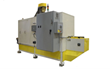 Davron Introduces Indexing Conveyor Oven for Automotive Safety...