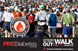 PreDiabetes Centers to Participate in the American Diabetes...
