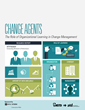 ATD Research: The Role of Learning in Change Management