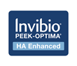 New Study Supporting the Use of PEEK-OPTIMA® HA Enhanced in...