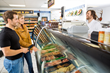 FMI in Partnership with Alchemy, Releases new SafeMark™ Food Safety...