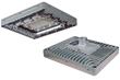 Larson Electronics Releases a Class 2 Division 1 150 Watt LED Light...