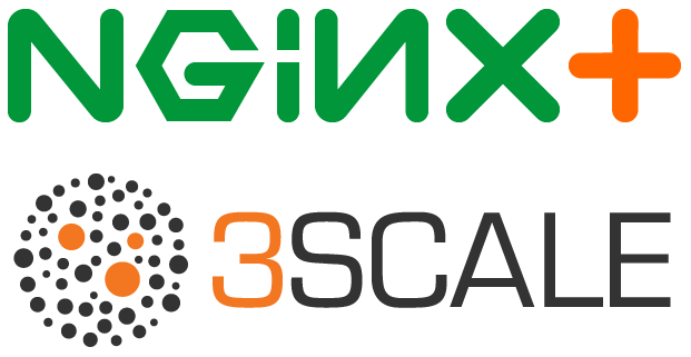 3scale and Nginx Launch Joint Offering at AWS re:Invent