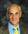 Former Department of Homeland Security Secretary Michael Chertoff
