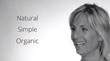 Circuelle Foundation Empowers Women with a New Healthy Ritual...