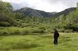 Idaho's Pioneers Alliance Earns USDA Honor Award for Sage Grouse...