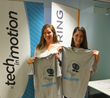 MacKeeper Sponsors Tech in Motion's Demos and Drinks Event in Washington, DC