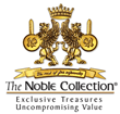 Ability Commerce Announces Go-Live for The Noble Collection's New...
