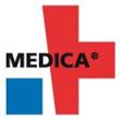 biofeedback, neurofeedback, medica, thought technology