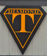 Diamond T Manufacturing, Inc.™ Launches All-New Website