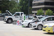 Green Fuels vs Gasoline: MidAtlantic Clean Fuel Vehicle Showcase Tour...