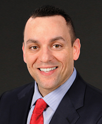 The Woodlands office of North American Title Co. names Koymarianos managing escrow officer