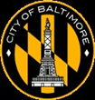 City of Baltimore to Host Financial Planning Day