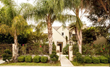 628 N. Hillcrest Dr. Beverly Hills, CA $24,500/month
