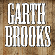 Garth Brooks Tickets at Verizon Arena in North Little Rock,...