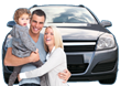 Auto Insurance Quotes Makes Finding Affordable Coverage Easy