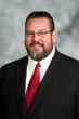 SEMATECH Names Ronald Goldblatt Permanent Chief Executive Officer