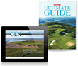 Golfweek Takes Golf Travel Content To The Next Level