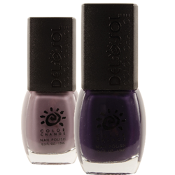 Del-Sol-Color-Changing-Nail-Polish-Tell-Me-No-Lilacs