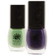 Del-Sol-Color-Changing-Nail-Polish-Dont-Be-Jaded
