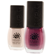 Del-Sol-Color-Changing-Nail-Polish-You-Make-Me-Blush