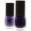 Del-Sol-Color-Changing-Nail-Polish-I-Dream-In-Color