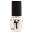 Del-Sol-Color-Changing-Nail-Polish-Top-Coat